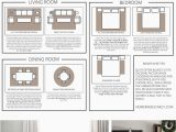 Area Rug Size Guide for Dining Room area Rug Size Guide to Help You Select the Right Size area