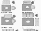 Area Rug Size Guide for Dining Room Fabulous Living Room Rug Placement and Best 20 Rug Size