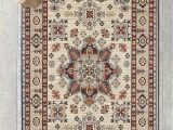 Area Rug Slips On Carpet Us $31 99 Else Brown Beige Vintage Authentic 3d Print Non Slip Microfiber Bohemian Turkish Anatolian Modern Washable area Rug Mat Carpet