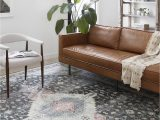 Area Rug to Go with Gray Couch Loloi Ii Rugs Skye Printed Sky 02 area Rugs