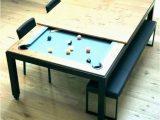 Area Rug Under Pool Table Pool Table Cover Ideas – Jaxsonhomedecor