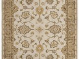 Area Rug with Gold Accents Accent area Rug In Gold 96 In L X 60 In W 29 63 Lbs