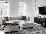 Area Rug with Gray Couch 15 Ways to Style A Grey sofa In Your Home Decor Aid