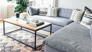 Area Rug with Gray Couch area Rugs for Grey Couch Interior Decor Grey Rugs for