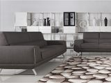 Area Rug with Gray Couch Liven Up Your Home with area Rugs La Furniture Blog
