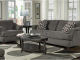 Area Rug with Gray Couch Rug for Dark Grey Couch Home Design Ideas area Rugs with