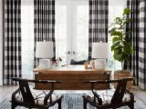Area Rug with Matching Curtains Loloi Cadence Nz 01 Charcoal area Rug