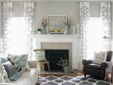 Area Rug with Matching Curtains My Favorite sources for Affordable area Rugs