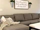 Area Rug with Sectional Couch Sherwin Williams Agreeable Gray In Living Room Gray