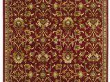 Area Rugs 10 Feet by 12 Feet Amazon Sphinx by oriental Weavers Amelia 2331r area