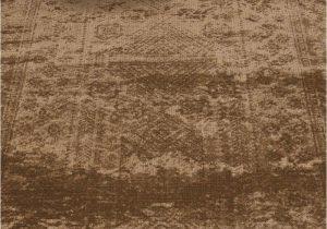 Area Rugs 10 Feet by 12 Feet Naturalarearugs Ibiza Vintage Turkish Polypropylene Rug