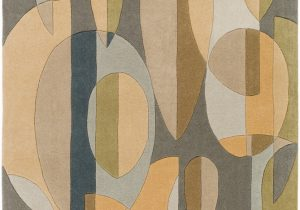 Area Rugs 10 X 14 Lowes Surya forum Modern area Rug 10 Ft X 14 Ft Rectangular Tan