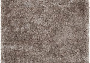 Area Rugs 10 X 14 Lowes Surya Grizzly Shag area Rug 10 Ft X 14 Ft Rectangular Light Gray