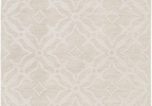 Area Rugs 10 X 14 Lowes Surya Metro solid area Rug 10 Ft X 14 Ft Rectangular Beige