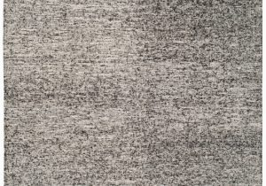 Area Rugs 10 X 14 Lowes Surya Rex Texture area Rug 10 Ft X 14 Ft Rectangular Black