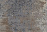"Area Rugs 60 X 90 Amazon Chandra Rugs Rupec area Rug 90"" X 60"" Gray"