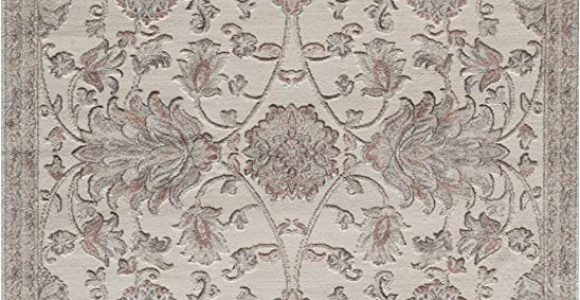 Area Rugs 8 X 10 Amazon Rugs America Rv600c area Rug 8 X 10 Cream