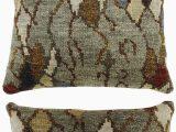 Area Rugs and Matching Pillows Kalaty soumak Pillow Pl 795 In 2020