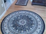 Area Rugs and Runners to Match 2015 Stairrunners with Matching area Rugs and Hall