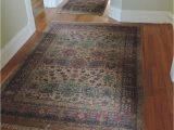 Area Rugs and Runners to Match area Rug with Matching Runner Ebth