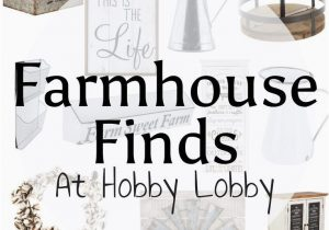 Area Rugs at Hobby Lobby Account Suspended