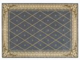 Area Rugs at Raymour and Flanigan Good Raymour and Flanigan Rugs Pics Fresh Raymour and