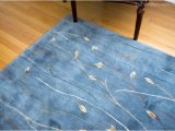 Area Rugs at Raymour and Flanigan Home Accents for the Living Room Penelopes Oasis