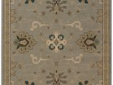 Area Rugs at Walmart Com Moretti Paisan area Rugs 3965a Bordered Modern Persian Floral Rug Walmart