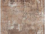 Area Rugs Beige and Brown Exquisite Rugs Koda Hand Woven 3378 Beige Brown area Rug