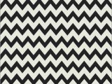 Area Rugs Black and White Pattern Milliken Black and White Vibe area Rugs
