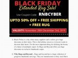Area Rugs Black Friday 2019 Black Friday Rug Sale 2019 Rugs and Beyond