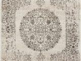 Area Rugs Black Friday 2019 Mora Ivory Traditional Vintage Persian Distressed Rug
