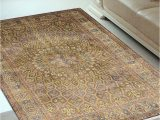 """Area Rugs Black Friday 2019 Rugs and Beyond On Twitter """"black Friday Rug Sale 2019"""
