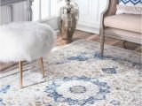 Area Rugs Black Friday 2019 Rugsusa S Summer Black Friday Sale Has something for Every