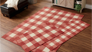 Area Rugs Buy now Pay Later 3 Piece Ozark Square Rug Set Rug Sets Square Rugs