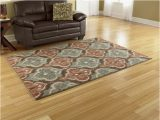 Area Rugs Buy now Pay Later Belleview Rug From Montgomery Ward with Images