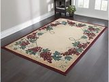 Area Rugs Buy now Pay Later Concord Rug From Seventh Avenue Di702010 Rugs