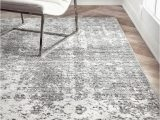 Area Rugs Buy now Pay Later Furniture Buy now Pay Later Furnitureshippingcalculator