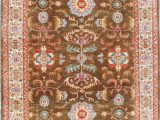 Area Rugs Clearance Near Me Kashee Taro Oak Green Ivory area Rug Clearance