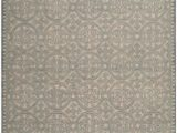 Area Rugs Clearance Near Me Safavieh Cambridge Cam236a Dusty Blue Cement area Rug