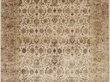 Area Rugs Clearance Near Me Samad Extravagance Dorchester Ivory Tan area Rug Clearance