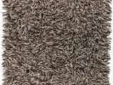 Area Rugs Clearance Near Me Surya Longfellow Low 3502 area Rug Clearance