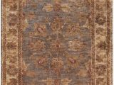 Area Rugs Clearance Near Me Surya Scarborough Scr 5107 Chocolate area Rug Clearance