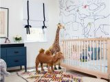 Area Rugs for Baby Boy Nursery 22 Cute Nursery Rug Ideas to Secure Your Babies