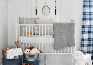 Area Rugs for Baby Boy Nursery Abbeville Gray Navy Blue area Rug & Reviews