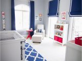 Area Rugs for Baby Boy Nursery Baby Boy Nursery area Rugs – Nursery Ideas