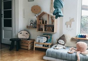 Area Rugs for Baby Boy Nursery Baby Boy Nursery Round area Rugs Kids Decor Baby Shower Kids Room Minimalist Design Hygge Scandinavian Style Cork 130 Cm 4 26 Feet