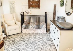 Area Rugs for Baby Boy Nursery Megargel area Rug Boutique Rugs In 2020