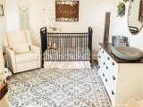 Area Rugs for Baby Girl Room Megargel area Rug In 2020