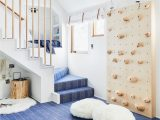 Area Rugs for Children S Bedrooms 30 Epic Playroom Ideas Fun Playroom Decorating Tips